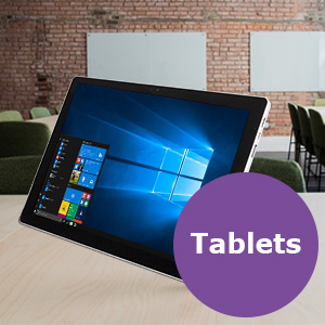 AriBis_Shop_Tablets_2